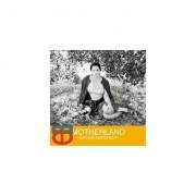 Warner Music Cd Merchant Natalie - Motherland