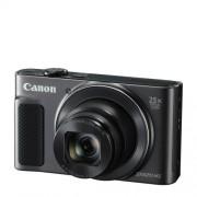 Canon Powershot SX620 HS Black compact camera