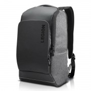 Lenovo Legion Recon Mochila Gaming hasta 15.6""