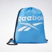 Reebok Training Essentials Sporttas - Horizon Blue - Size: 1 Size