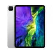 "Apple iPad Pro (2nd gen. 2020) 11"" Wi-Fi + Cellular 512GB Silver"
