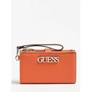 Guess Uptown Chic Portefeuille
