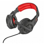 Headset TRUST GXT 310 Gaming