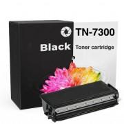 Brother DCP-8020 toner cartridge TN7300 Zwart