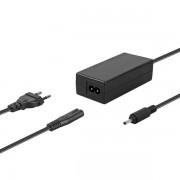 Avacom punjač za Asus ZenBook 19V 2,37A 45W 3x1mm ADAC-AS4-A45W