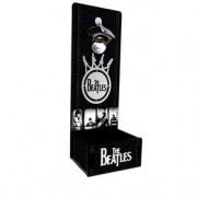 Abridor de Garrafa Grande Banda Beatles