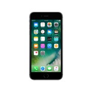 APPLE iPhone 6s Plus 32 GB Space Gray (MN2V2ZD/A)