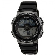 Casio Youth Multi-Color Dial Mens Watch - Ae-1100W-1Avdf (D085)