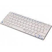 Rapoo E6100, бял