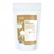 Dragon Superfoods Bio nyers maca por - 200g
