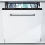 Candy Lave vaisselle tout integrable 45 cm CANDY CDI2T1047