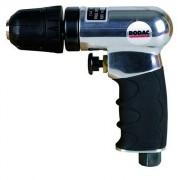 RODAC boormachine 6 mm