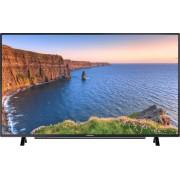 Grundig TV 101,6 cm (40 INCH) - Grundig 40 VLE 6730 BP 40 INCH Full HD Smart W