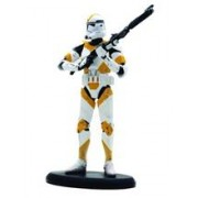 Statueta Star Wars Elite Collection Statue 212th Attack Battalion Utapau Clonetrooper
