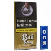 Bali Shag Authentic American 35 g