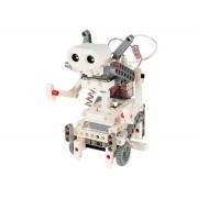 Kit robotic programabil jucarie educativa Smartbots Juguetronica