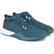 ADIDAS CRAZYTRAIN PRO 3.0 M Training & Gym Shoes For Men(Blue, Grey)
