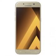 Samsung Samsung Smph.Galaxy A520 Gd Oc1,9 F16 3Ra 32Gb
