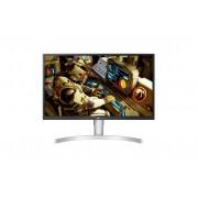 "Monitor LG 27"", 27UL550-W, 3840x2160, Lift, bijela, Freesync, 24mj"