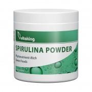 Vitaking Spirulina por