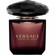 Versace Crystal Noir Eau de Parfum Spray 90ml БО за жени