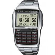 Ceas barbatesc Casio Casio Collection DBC-32D-1AES
