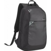 Rucsac Laptop Targus Intellect 15.6 Black TBB565