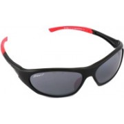 Element Eight Sports Sunglasses(For Boys & Girls)