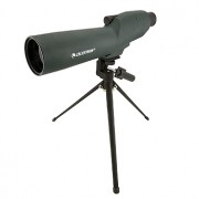 Luneta terestra Celestron UpCLose Zoom 20-60X60 45 Gr