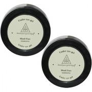 Khadi Pure Herbal Under Eye Gel - 50g (Set of 2)