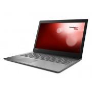 LENOVO IdeaPad 320 80XR00AWHV 15.6HD/Intel Celeron N3350/4GB DDR3/128GB SSD/Intel HD500/DVDRW/Fekete