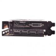 VGA PCIe XFX RX580 GTS 8GB OC+ XXX Edition