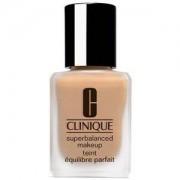 Clinique Make-up Foundation Superbalanced Make-Up No. 09 Sand 30 ml