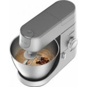 Robot de bucatarie Kenwood Prospero KVC3100S Silver Chef 1000 W bol 4.6 l Pulse Argintiu