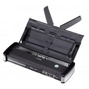Canon Scanner P-215 II dokument skener USB napajanje