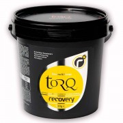 Torq Recovery Drink - 500g - 500g - Tub - Chocolate Mint
