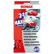 Sonax MICROF-SCHWAMM 1 Pieces