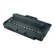 Italy's Cartridge TONER ML-2250D5 NERO COMPATIBILE *SERIE ECO* PER SAMSUNG ML 2250 2251N 2252W ML2250D5 CAPACITA' 5.000 PAGINE