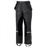 Mountain Horse Admont Junior Breeches