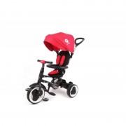 Tricicleta Rito Deluxe rosie Cycles