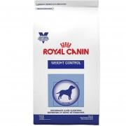 Croquetas para perro Weight Control Talla Mediana Royal Canin 8 kg