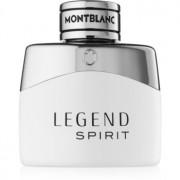Montblanc Legend Spirit eau de toilette para hombre 30 ml