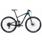 Giant Anthem X Advanced 29er 2016 férfi Fully Mountain Bike