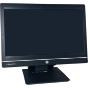 """HP Compaq Pro 6300 All-in-One på 21,5"""" (beg) ( Klass A )"""