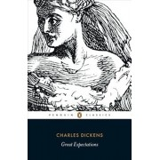 Great Expectations, Paperback