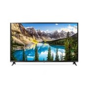 TELEVISION LED LG 55 SMART TV, ULTRA HD, WEB0S 3.5,4K (UHD), IPS, 120HZ HDR 4HDMI 2 USB