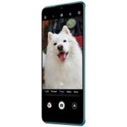 Huawei P30 lite New Edition - Smartphone - dual-SIM - 4G LTE - 256 GB - microSD slot - GSM