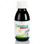 LR Health & Beauty Colostrum Direkt ital - 125 ml