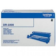 Brother Tambor Brother Original DR-2200 Negro
