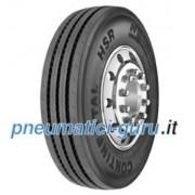 Continental HSR ( 13 R22.5 154/150L 16PR doppia indentificazione 156/150K )